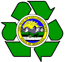 """Fall Stewards - """"Recycling 101"""" @ Education and Outreach Center"""