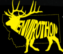 The 2021 Montana Envirothon will be held in Lewistown, MT  from April 19th - 20th.